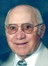 Duane Zimmerman, 91, Wooster - Obituaries - The Daily Record - Wooster, OH