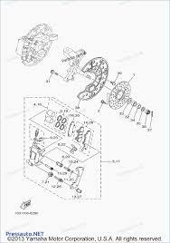 Tusk wiring diagram wiring diagram