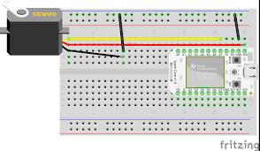 servos wiring diagram wiring diagrams and schematics Servo Wiring Diagram servos wiring diagram wiring diagrams and schematics, wiring diagram servo motor wiring diagram