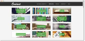 real time collaborative writing and publishing tools editor templates gallery