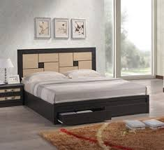 Beds  MoBEL Furniture