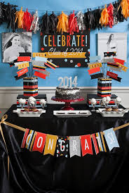 Say Con Grad Ulations With These Graduation Cakes Cupcake Ideas