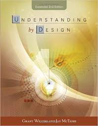understanding by design 2nd expanded edition