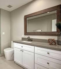 bathroom quartz countertops bathroom quartz in mesa chandler quartz bathroom countertops pros cons quartz bathroom countertops