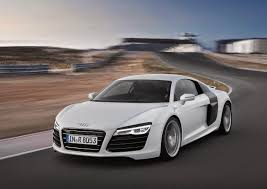 audi r8 2015. Brilliant Audi Audi R8 2015 Review Top Speed With E