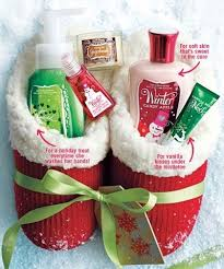 1040 Best Christmas Gift Crafts Images On Pinterest  Christmas Pinterest Easy Christmas Gifts