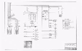 nwhs archives documents turntable wiring diagram applies to shaffers crossing roundhouse