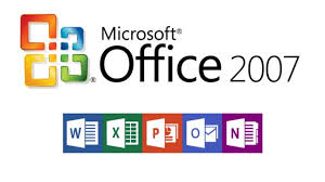 Microsoft Office 2007 Discontinued The Recycler