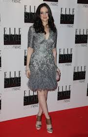 Image result for ANDREA RISEBOROUGH