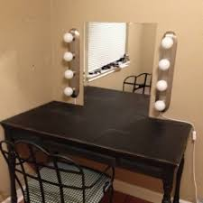 diy makeup vanity mirror. Thumb-size Of High Light Bulbs Vanity Tri F Mirror Broadway Lighted  Diy Diy Makeup Vanity Mirror C