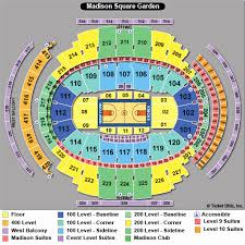 Msg Knicks 3d Seating Chart 14 Experienced Knicks Seating Chart Virtual