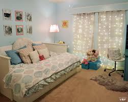 diy bedroom makeover. tween bedroom makeover by me, myself \u0026 diy diy
