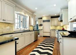 kitchen rug ideas coastal kitchen rugs medium size of area ideas rag blue themed kitchen rug