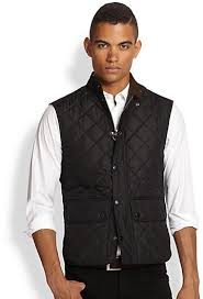 Barbour Lowerdale Quilted Vest | Where to buy & how to wear & ... Gilets Barbour Lowerdale Quilted Vest ... Adamdwight.com