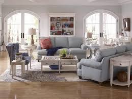 Country cottage style furniture Decorating Country Cottage Style Living Rooms Style Decorating Ideas For Living Room Cottage Style Blue Living Room Pinterest Country Cottage Style Living Rooms Style Decorating Ideas For