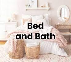 Shop home decor at tjmaxx.com. Bed And Bath Homegoods