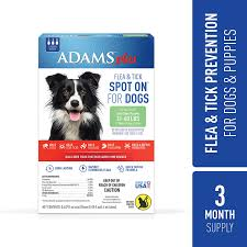 12 Year Us Dog Bite Fatality Chart Adams Plus Flea And Tick Spot On For Dogs
