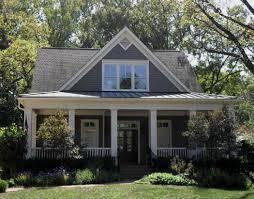 cottage style house plans. Cottage House Plan 94-122. Style Home Design Plans C