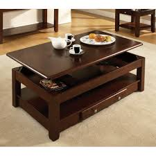 Coffee Table Astonishing Steve Silver Lift Top Matinee Set Sets Outstanding  Design Furnit