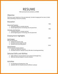 How To Create A Resume Impressive Resume Templates How To Create Marvelous A For Fresher Pdf Make