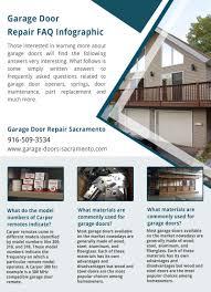 garage doors sacramentoAbout Us  9165093534  Garage Door Repair Sacramento CA
