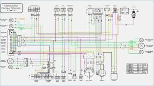 honda 300ex wiring diagram pdf buildabiz me 99 300ex wiring diagram 300ex wiring diagram efcaviation