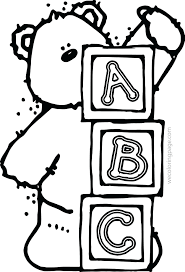 baby shower coloring pages baby shower coloring pages