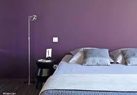 Le Violet Est La Couleur De Prédilection Pour Les Lieux De Méditation Et De  Relaxation.