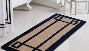 large size of stand and bath rugs red argos height sets small sheet difference towels yellow