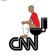 Image result for cnn sucks