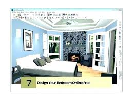 make your own bedroom furniture create your own bedroom create your own bedroom design your own bedroom furniture bedroom and bedroom furniture