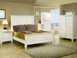 bedroom furniture images. Ebay White Furniture | 4 Pc Bedroom Set Ailey Images