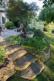 Betontreppe selber bauen 🔨 treppe aus beton selber bauen gartentreppe aus beton selber bauen treppe. Gartentreppe Selber Bauen 35 Inspirationen Vorgarten Gestalten Gartengestaltung Vorgarten