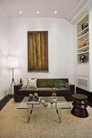 Modern Design Nyc Loft Style Apartment Design In New York Idesignarch