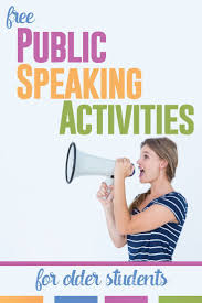 best public speaking activities ideas further  best 25 public speaking activities ideas further education fun english games and communication activities