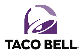 taco bell logo. Contemporary Taco New Logo For Taco Bell By Lippincott And Inhouse For E