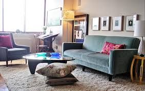 decorate apartment. How To Decorate Apartment Your My Story