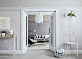 View The Most Popular Grey Paint Colours Schemes Dulux Delectable Grey Paint Bedroom
