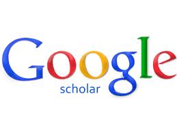 Hasil gambar untuk google scholars icon
