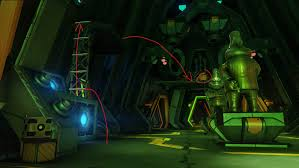 · there are 28 gold bolts in the ps4 version of ratchet & clank.finding all of their locations unlocks the ultimate explorer trophy, many options in the extras menu such as cheats and appearance. Ratchet And Clank Ps4 Guide Gold Bolt Locations Allgamers