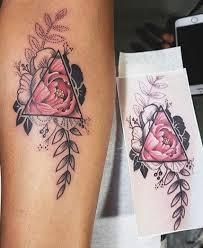 Tenzin Tattoos At Mgf Metropolitan Mall Saket Reviews Saket Delhi