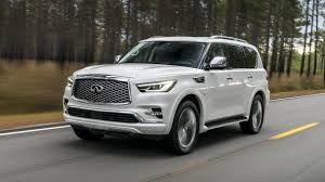 luxury full size suv large luxury suv sales in america january 2018 gcbc