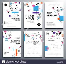 Booklet Templates For Pages Template Mac Cd Free Biodata Format