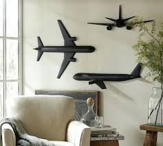 airplane wall art metal  on aeroplane metal wall art with airplane wall art airplane vintage airplane metal wall art