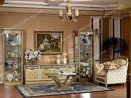 italian living room furniture. Zeus Italian Sofa Furniture \u2013 Living Room Sets With Versace Design