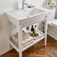 bathroom sink furniture. Bathroom Vanities, Cabinets, \u0026 Storage   American Standard Sink Furniture V