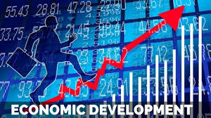 essay on positive and negative impact of economic development essay on positive and negative impact of economic development