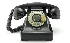 Image result for landline images