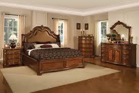 imposing decoration home zone furniture denton tx stunning delightful home zone furniture denton tx home zone