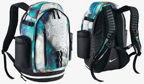 nike kobe 11 max air backpack